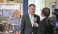Grundfos GmbH in Erkrath (9141845843).jpg