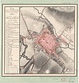 Grundriss Neustadt an der Orla 1797.jpg
