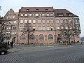Grundschule Paniersplatz Paniersplatz 37 01.JPG