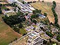 Gryfice 2007 bird's-eye view 16.jpg