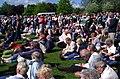 Gt Missenden Rally (5743770207).jpg