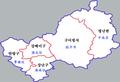 Guìgang-map.png