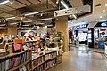 Guangzhou Book Centre Level 1 2019.jpg