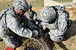 Guard response battalion trains for combat 150715-Z-AT436-008.jpg