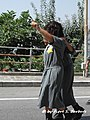 """Guardia Sanframondi (BN), 2003, Riti settennali di Penitenza in onore dell'Assunta, la rappresentazione dei """"Misteri"""". - Flickr - Fiore S. Barbato (76).jpg"""