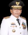 Gubernur Kaltara Zainal Arifin Paliwang.png