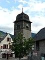 Guchen église clocher (1).JPG