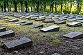 Gudsageren Kirkegård, Christiansfeld (Kolding Kommune).3.621--2--1.ajb.jpg