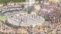 Guelaguetza Celebrations 20 July 2015 by ovedc 39.jpg