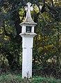 GuentherZ 2011-10-29 0140 Niederfladnitz Bildstock.jpg