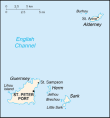 Guernsey-CIA WFB Map.png