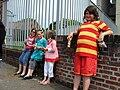 Guesnain (10 mai 2009) parade 029.jpg