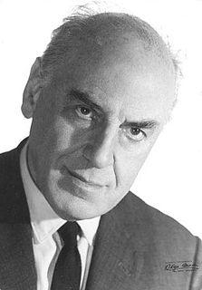 Guillermo Battaglia Argentine actor