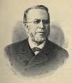 Guillermo Rawson.png