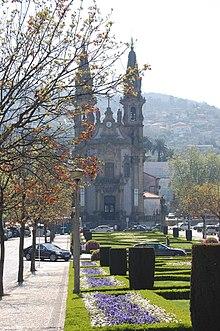 Guimarães24