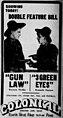 Gunlaw-3greeneyes-doublefeature-1919newspaper.jpg