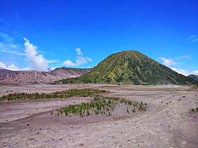 Gunung Batok from the caldera.jpg