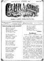 Gura satului 1874-01-29, nr. 5.pdf