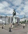 Gustaf Adolf monument.jpg