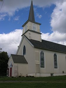 Gustaf Adolph Lutheran Church1.jpg