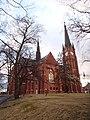Gustav Adolfs kyrka 61.JPG