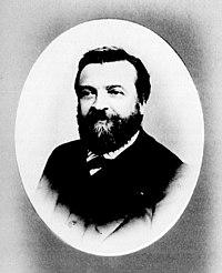 Gustave Brion.jpg
