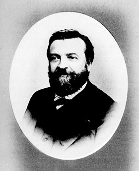 Gustave Brion.jpg