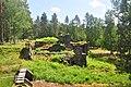 Gustavsfors hyttan 8.jpg