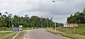 Guyane D6 Parc naturel régional de la Guyane.jpg