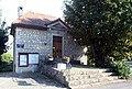 Guyans-Durnes, mairie - img 44947.jpg