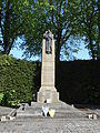 Gwersyllt war memorial (3).JPG