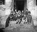 Gyerekek, 1965 Fortepan 59511.jpg