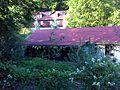 Gyerektábor - panoramio.jpg