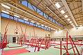 Gymnase Hacine-Chérifi de Rillieux-la-Pape.jpg