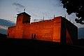 Gyula Castle - panoramio.jpg