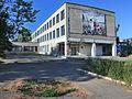 Hävitatud koolimaja Novosvetlovkas.jpg