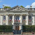 Hôtel de préfecture de la Loire-Atlantique (colonnes) - Nantes.jpg
