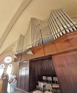 Hühnerfeld, St. Marien,Hock-Mayer-Gaida-Orgel (19).jpg