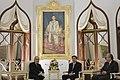 H.E.Mr.Antonio Felix Machado de Faria e Maya เอกอัครรา - Flickr - Abhisit Vejjajiva (6).jpg