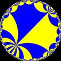 H2 tiling 668-4.png