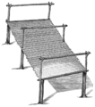 HAHL D163 Drying scaffold.png