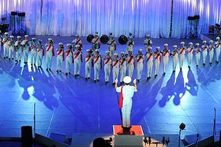 Japan Ground Self-Defense Force Music Corps Department of Japan Ground Self-Defense Force