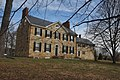 HAYS-HEIGHE HOUSE, HARFORD COUNTY, MD.jpg