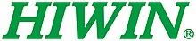 HIWIN logo green.jpg
