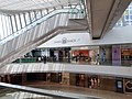 HK 中環 Central 國際金融中心 IFC Mall shop April 2020 SS2 13.jpg