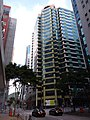 HK 沙田北 Shatin North 石門 Shek Mun 安平街 On Ping Street Feb 2019 SSG 12.jpg