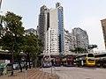 HK CWB 大坑 Tai Hang 銅鑼灣道 Tung Lo Wan Road 摩頓台巴士總站 Moreton Terrace Bus Terminus October 2019 SS2 02.jpg