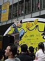 HK Central Chater Road Sunday party visitors 068 Oct-2012.JPG