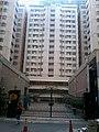 HK Hung Hom Bay Centre 92-112 Baker Street facade Jan-2013.jpg