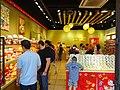 HK Ngon Ping Village 昂坪市集 mkt (84) shop interior April 2016 DSC.JPG